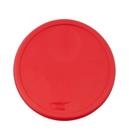 фото: Крышка для продуктовых контейнеров Rubbermaid 11.4л/17л/20.8л красная, 1980387