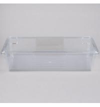 Контейнер для продуктов Rubbermaid ProSave 32.2л прозрачный, FG330800CLR