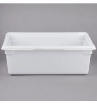 Контейнер для продуктов Rubbermaid ProSave 47л белый, FG350000WHT