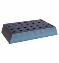 Ограничитель давления для отжима Rubbermaid для WaveBrake под плоские мопы, R050163