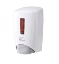 Диспенсер для мыла в картриджах Rubbermaid Flex 3486590 черный, 500мл