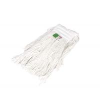 Насадка для швабры моп Rubbermaid 400г веревочная, хлопок, R014177