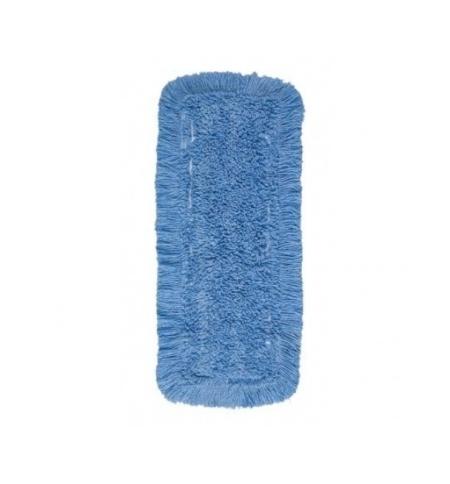 фото: Насадка для швабры моп Rubbermaid Step 51х17см противомикробная, R050262