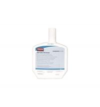 Дезодорирующее средство для писсуаров Rubbermaid AutoClean Bio-Purinel 300мл, запасной картридж, R0520126