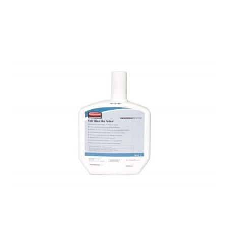фото: Дезодорирующее средство для писсуаров Rubbermaid AutoClean Bio-Purinel 300мл, запасной картридж, R0520126