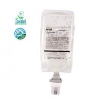 Пенное мыло в картридже Rubbermaid AutoFoam RVU11528 1.1л, для рук, антибактериальное