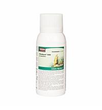 Освежитель воздуха Rubbermaid Rain Forest 75мл, запасной картридж, R0260053