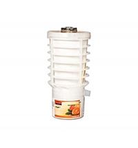 Освежитель воздуха Rubbermaid TCell Mandarin 48мл, запасной картридж, R402309E