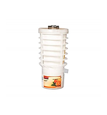 фото: Освежитель воздуха Rubbermaid TCell Mandarin 48мл, запасной картридж, R402309E