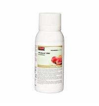 Освежитель воздуха Rubbermaid Orchard 75мл, запасной картридж, R0260046