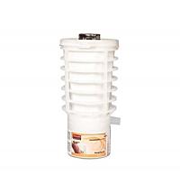 Освежитель воздуха Rubbermaid Energising Spa 48мл запасной картридж, 1836522