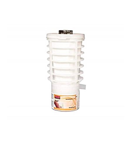 фото: Освежитель воздуха Rubbermaid Energising Spa 48мл запасной картридж, 1836522