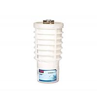 Освежитель воздуха Rubbermaid TCell Blue Splash 48мл, запасной картридж, R402305E