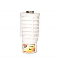 Освежитель воздуха Rubbermaid TCell Citrus Mix 48мл, запасной картридж, R402308E