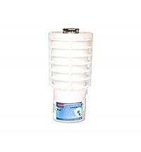 Освежитель воздуха Rubbermaid TCell Crystal Breeze 48мл, запасной картридж, R402304E