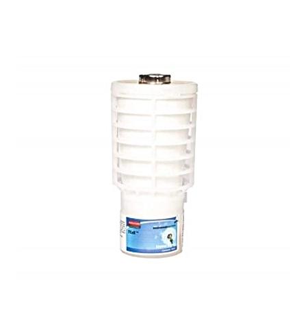 фото: Освежитель воздуха Rubbermaid TCell Crystal Breeze 48мл, запасной картридж, R402304E