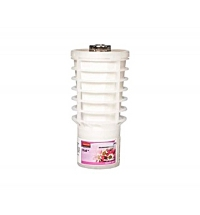 Освежитель воздуха Rubbermaid TCell Floral Blaze 48мл, запасной картридж, R402307E