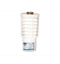 Освежитель воздуха Rubbermaid TCell Polar Mist 48мл, запасной картридж, R402306E