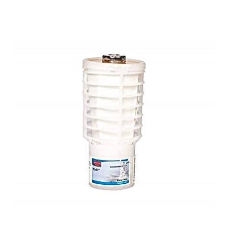 фото: Освежитель воздуха Rubbermaid TCell Polar Mist 48мл, запасной картридж, R402306E
