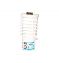 Освежитель воздуха Rubbermaid TCell Purifying Spa 48мл, запасной картридж, 1836510