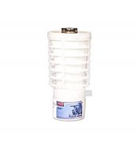 Освежитель воздуха Rubbermaid TCell Sweet Lavender 48мл, запасной картридж, R402310E