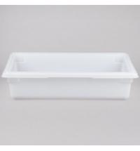 Контейнер для продуктов Rubbermaid ProSave 32.2л белый, FG350800WHT