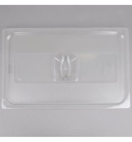 фото: Крышка для контейнера Rubbermaid GN 1/1 для холодных продуктов, 2020954