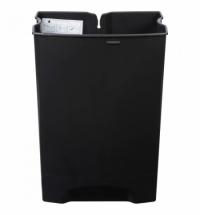 Внутренний контейнер Rubbermaid SlimJim 50л, для контейнеров Step-On, 1900715