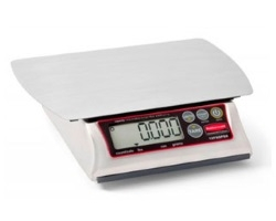 Весы цифровые Rubbermaid