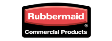 Rubbermaid-Shop
